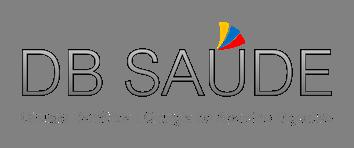 Logo1 DB SAUDE B 6x2,5
