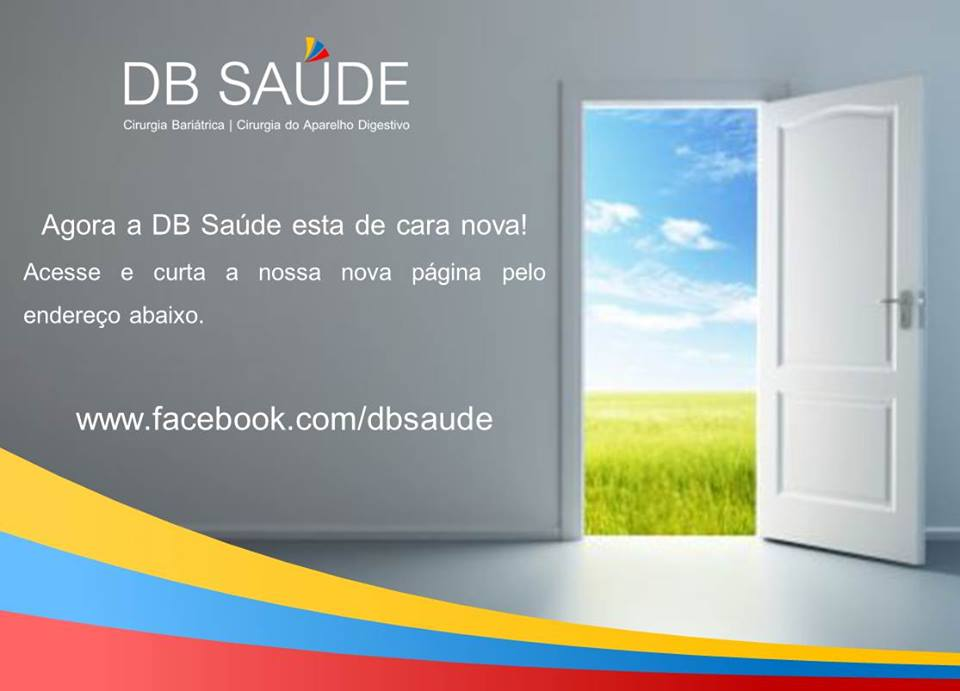 Post-01-dbsaude