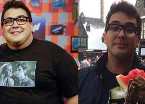 andre-marques-medo-obesidade- capa