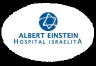 H-Albert-Einstein-195x133
