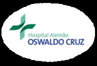 H-Oswaldo-Cruz-195x133