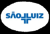 H-Sao-Luiz-195x133