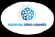 H-Sirio-Libanes-195x133