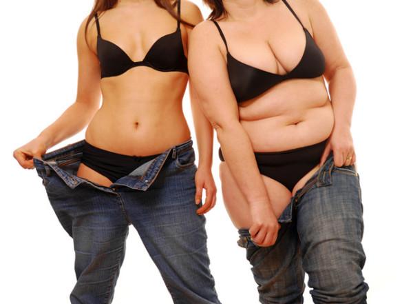 perdendo-peso-blog